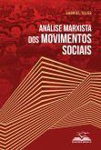 Análise Marxista dos Movimentos Sociais