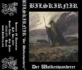 Bilskirnir - Der Wolvenkanderer (cassete)