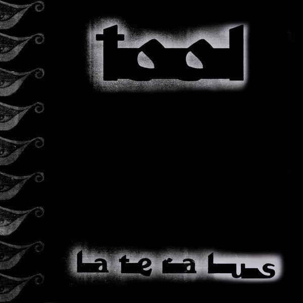Tool - Lateralus (IMPORTADO, slipcase)