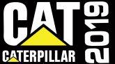 Sis Cat 2019+ ATIVADOR+ VÍDEO SUPER EXPLICATIVO