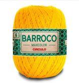 BARROCO MAXCOLOR 6 - COR 1268