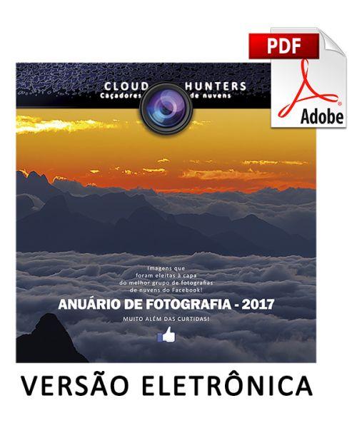 VERSÃO ELETRÔNICA (PDF), NÃO IMPRIMÍVEL - PÁCOTE PROMOCIONAL