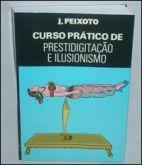 Curso Pratico de Prestigitacao e Ilusionismo  #1119