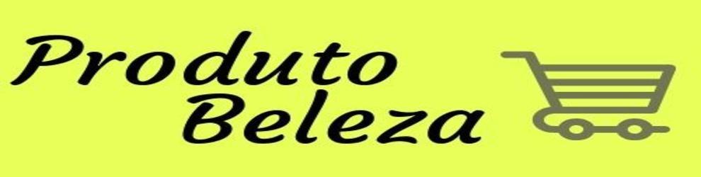 (c) Produtobeleza.com.br