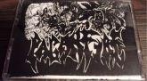 PAGANFIRE - An Eternal Darkness Creation - CASSETE