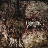 CD Vomitory – Carnage Euphoria