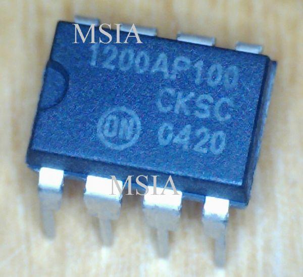 1200AP100