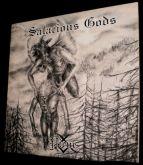 Salacious Gods -