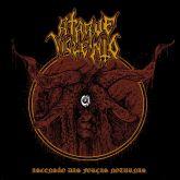 CD Ataque Violento – Ascensão Das Forças Noturnas