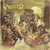 CD Aborted – Global Flatline