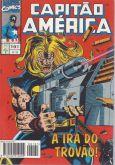 534803 - Capitão América 191