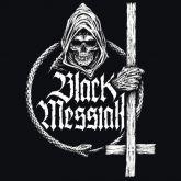 BLACK MESSIAH - Black Messiah (CD)
