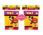 Livrinho de Colorir Mickey