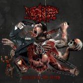 CD Madness – Essence Of Death