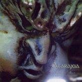 Ataraxia – Concerto No. 6: A Baroque Plaisanterie (Digipak CD)