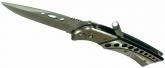 Canivete Efeito 10 Argolas (automático)