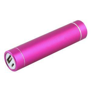 Kit com 10 Carregadores Portáteis - Power Bank Celular