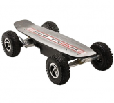 Skate Elétrico SK8 TRONIK