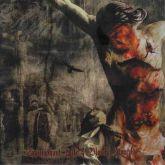 ENDLESS WAR - Triumphant Hate & Bloody Swords