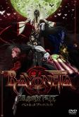 Bayonetta-Bloody Fate