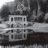 Opeth – Morningrise CD (MEX)