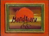 Dvd Novela Mandacaru Completa  - Frete Grátis