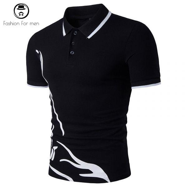 Camisa Polo 2017 RF13