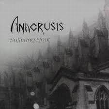 Anacrusis - Suffering Hour
