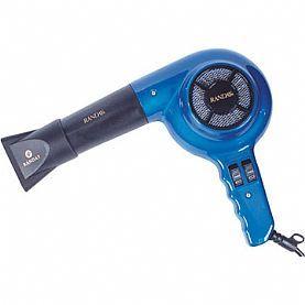 01- Secador Fire 220Volt. 1500 Watts
