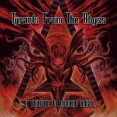 Tyrants From The Abyss - A Tribute To Morbid Angel CD