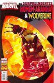 515107 - Grandes Heróis Marvel 03