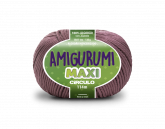 AMIGURUMI MAXI COR-3157