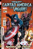 513403 - Capitão América & Os Vingadores Secretos 20
