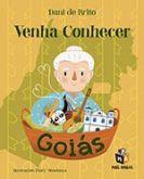 Venha Conhecer Goiás