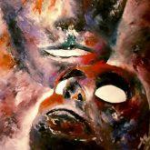 JORDABLOD - Upon My Cremation Pyre - CD (Digipack)