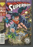 534717 - Superboy 06
