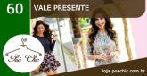 VALE PRESENTE 60