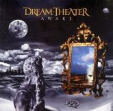 DREAM THEATER - AWAKE