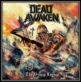 DEAD AWAKEN - The Princip Legacy