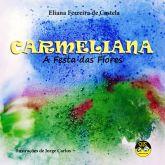 Carmeliana