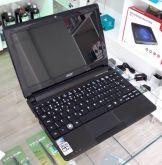 Netbook Acer Aspire One D270 AMD C60 2GB HD320GB