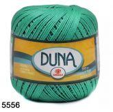 LINHA DUNA COR 5556 TIFFANY