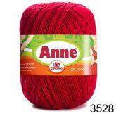 LINHA ANNE  3528 - CARMIM