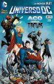 511020 - Universo DC 31