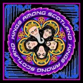 CD Anthrax - Kings Among Scotland (DUPLO)