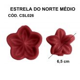 ESTRELA DO NORTE MÉDIO