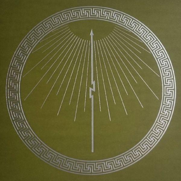BOLZER- Roman Acupuncture - CD (Digipack)