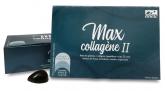 Max  Collagène  II 30 balas de 7,2 g cada