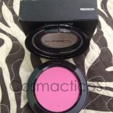 MAC Blush Pink Swoon [A55]