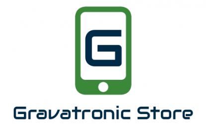 Gravatronic Store